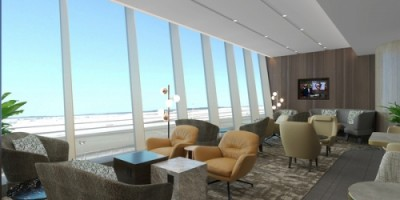 HELSINKI AIRPORT TO GET PLAZA PREMIUM LOUNGE IN EARLY 2019