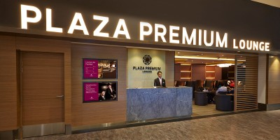 PLAZA PREMIUM GROUP EXPANDS IN MAINLAND CHINA