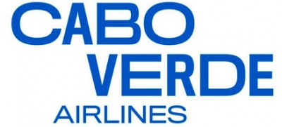 DISCOVER TAKES GLOBAL ROLE IN CABO VERDE AIRLINES EXPANSION