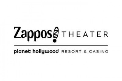 ZAPPOS AND CAESARS ENTERTAINMENT PARTNERSHIP TURNS CONCERT EXPERIENCE UP TO ELEVEN