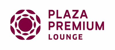 PLAZA PREMIUM LOUNGE WINS SKYTRAX AWARD FOR THIRD CONSECUTIVE YEAR